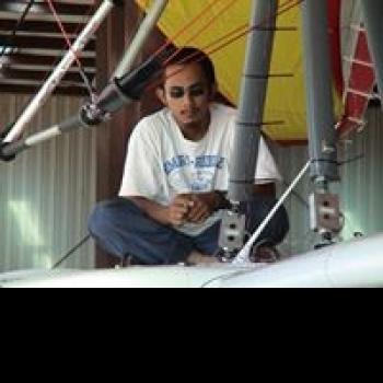 Mohd Shazlan Mohd Anwar-Freelancer in Petaling Jaya,Malaysia