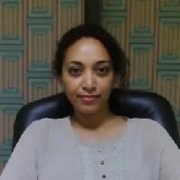 Marwa Elsayed-Freelancer in ,Egypt