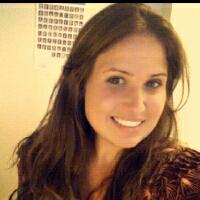 Cassie Flagg-Freelancer in ,USA