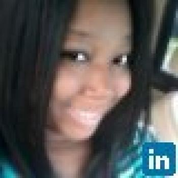 Natasha Holland-Freelancer in Fayetteville,USA