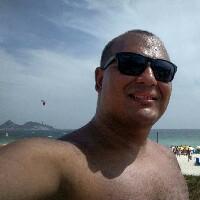Victor Antunes-Freelancer in ,Brazil