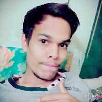 Sunny Kumar-Freelancer in ,India