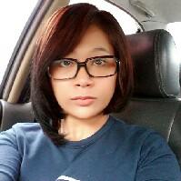 Adinda Ijan-Freelancer in ,Malaysia