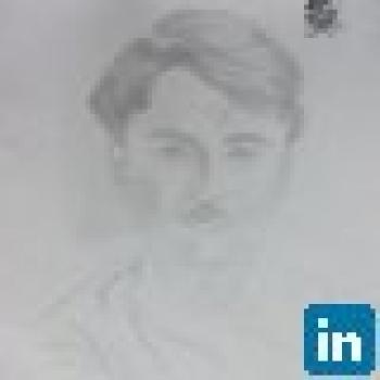 Deb Ghosh-Freelancer in Nagpur Area, India,India