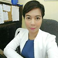 Heart Lero-Freelancer in Lipa,Philippines