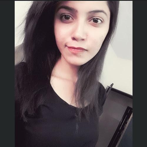 Sania Abbasi-Freelancer in Mirpur Mathelo,Pakistan