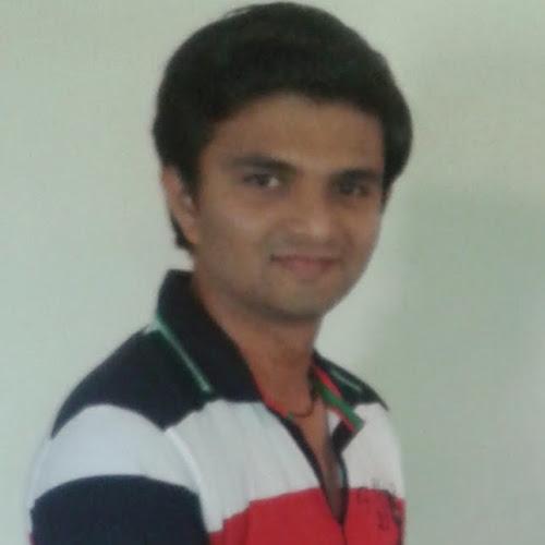 Bhatt Akshay-Freelancer in Ahmedabad,India