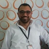Eslam Ibrahim-Freelancer in Alexandria,Egypt