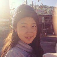 Young Ahn-Freelancer in San Jose,USA