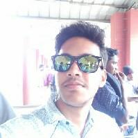 Fazil Sharieef