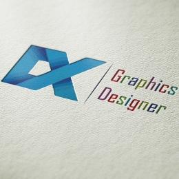 Dx Designer-Freelancer in ,Pakistan