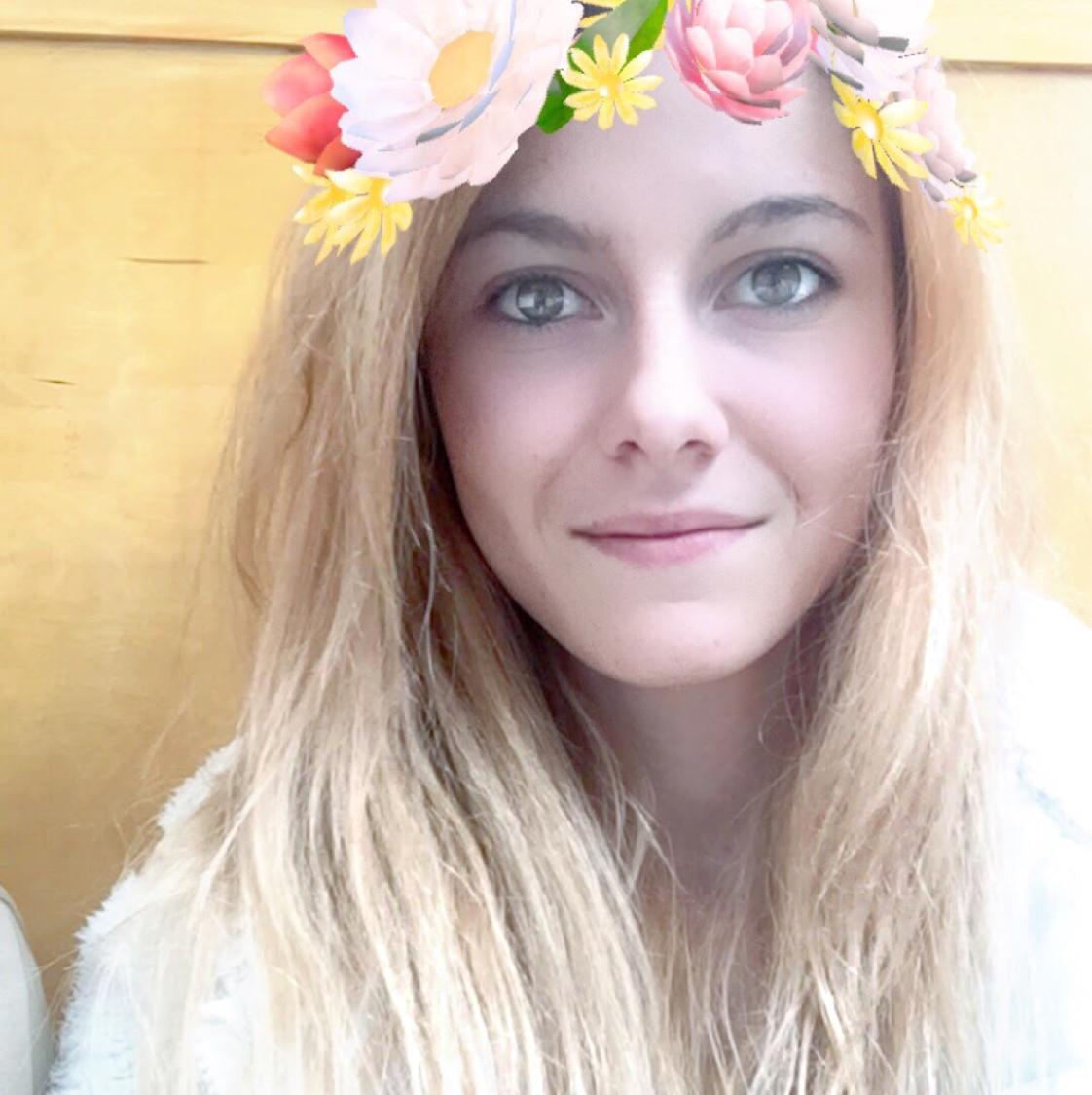 Silviya Hantova-Freelancer in Vienna,Austria