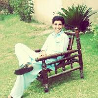 Mansoor Khan-Freelancer in ,Pakistan