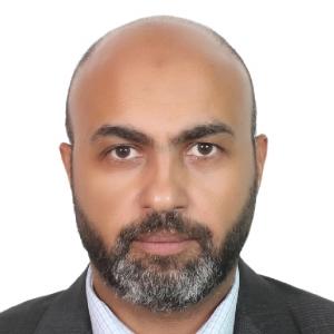 Mohamed Sallam-Freelancer in Doha,Qatar