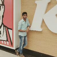Kulandaivelu L-Freelancer in ,India