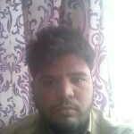 Mohammed Ehtesham-Freelancer in ,India