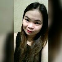 Judy Ann Goguma-Freelancer in ,Philippines