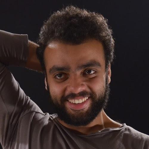 Steven Eldeeb-Freelancer in ,Egypt