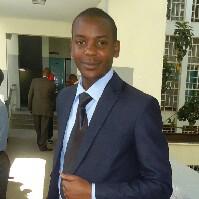 Fred Gichora-Freelancer in Nairobi,Kenya