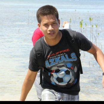 Wilson Auxtero-Freelancer in Cebu City,Philippines
