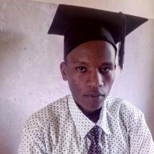 Samuel Warui-Freelancer in Njoro,Kenya