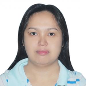 Mina Gudes-Freelancer in Burol,Philippines