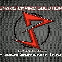 Shaas As-Freelancer in ,Malaysia