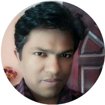 Nazmul Islam-Freelancer in Dhaka,Bangladesh