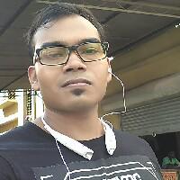 Arunava Guchait-Freelancer in ,India