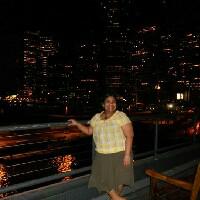 Sabina John-Freelancer in Yonkers,USA