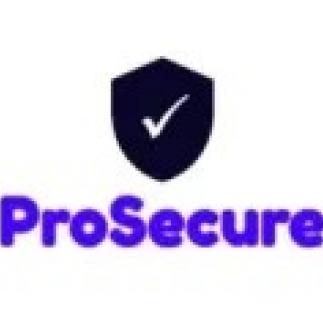 ProSecure-Freelancer in ,India