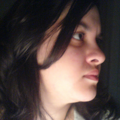 Stella Poly-Freelancer in ,Greece