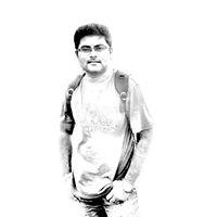 Gaurav Bhattacharya-Freelancer in Nagpur,India