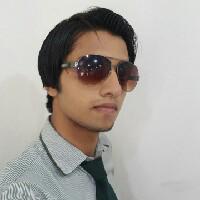 M Waqas Rock-Freelancer in Sargodha,Pakistan