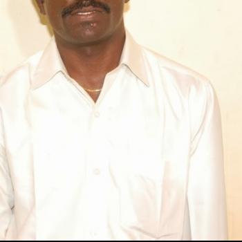 Bala Subramanian-Freelancer in Madurai,India