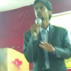 Sandeep Sonaskar-Freelancer in Nagpur,India