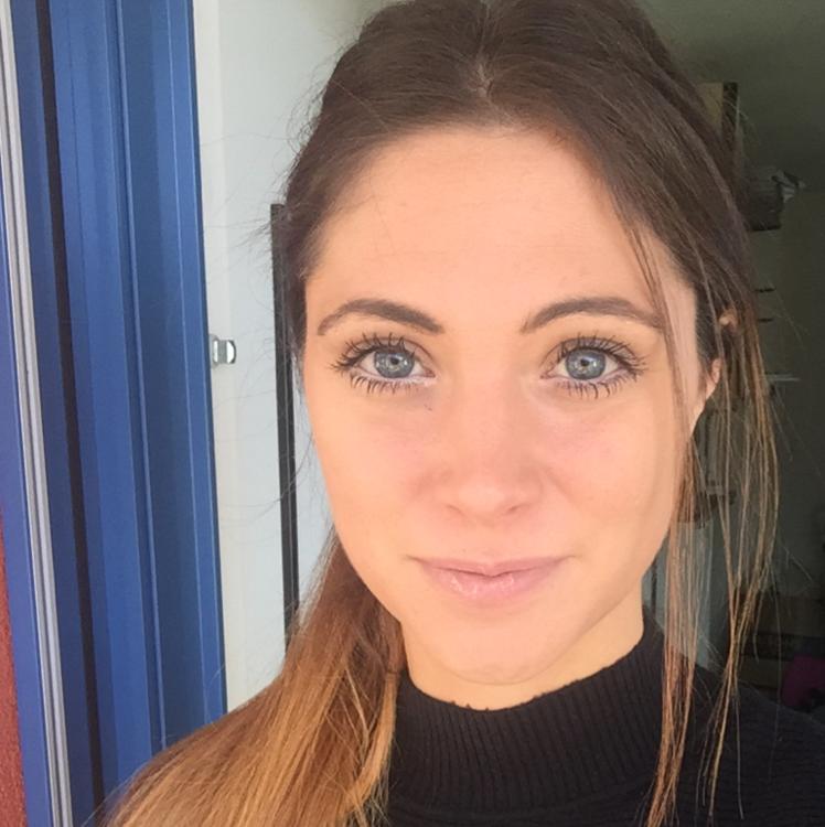 Valentina Foppa-Freelancer in Brixen,Italy