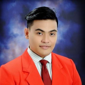 Juan Miguel Javierto-Freelancer in Cebu,Philippines