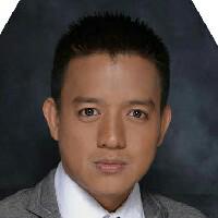 Vladimir Campos-Freelancer in manila,Philippines