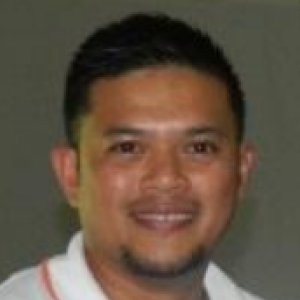 Philip Peter Rodriguez-Freelancer in Bacolod,Philippines