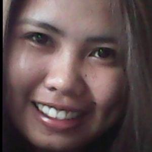 Ericka Par-Freelancer in Pampanga,Philippines