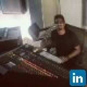 Rajin Fernando-Freelancer in United Arab Emirates,UAE
