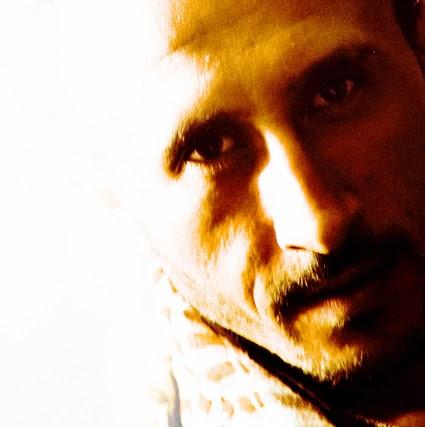 Mahmoud Saeed-Freelancer in Doha,Qatar