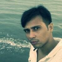 Aronno Prince-Freelancer in ,Bangladesh