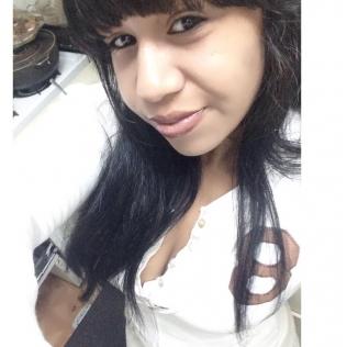 Amy Gonzalez-Freelancer in Miami,USA