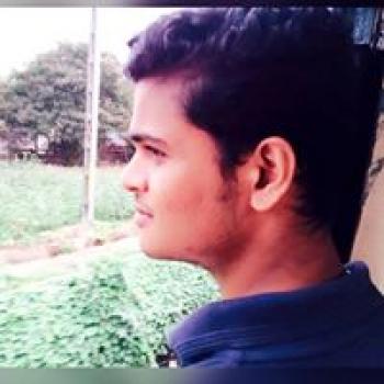 Rahul Warke-Freelancer in Thane,India