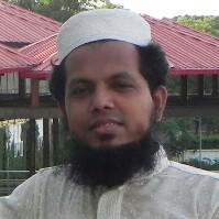 Mohammad Wahid Ullah-Freelancer in Dhaka,Bangladesh