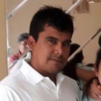 Daniel Melendez-Freelancer in Peru,Peru