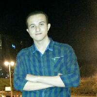 Ahmed Kamal-Freelancer in ,Egypt