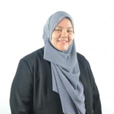 Zila Amin-Freelancer in Kuala Lumpur,Malaysia